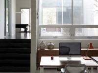 Детали и мелочи в интерьере офиса