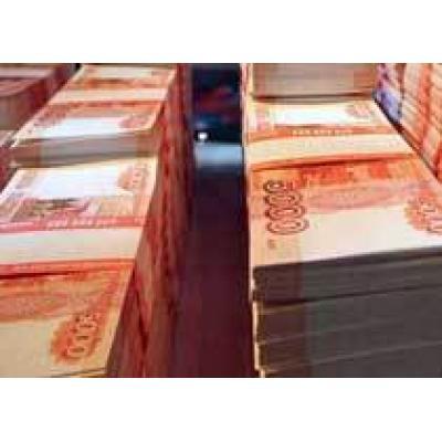 Холдинг Соломбалалес направил на лесовосстановление более 5 млн. руб.