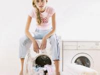 Выбираем сервисный центр по ремонту стиральных машин