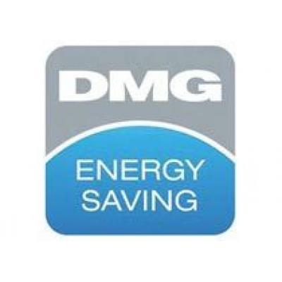 GILDEMEISTER energy solutions: сбережение энергии и повышенная производительность