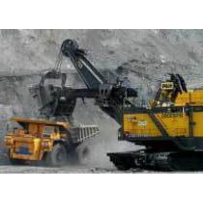 Россия нарастила добычу и экспорт угля