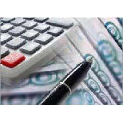 «Утилизационный сбор и снижение пошлин не компенсируют друг друга»