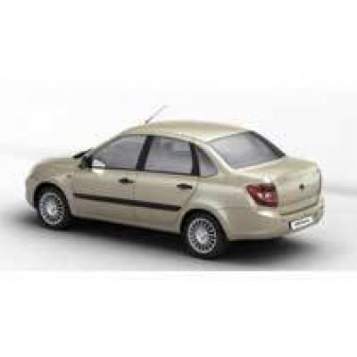 «АвтоВАЗ» ускорит разработку автомобилей