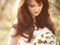Как преодолеть страх перед свадьбой
