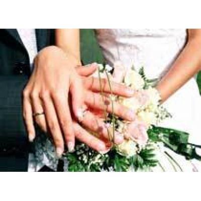 Как сделать свой брак удачным? Чем похожи счастливые семьи