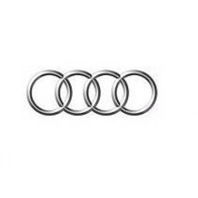 Audi возобновит производство автомобилей в России