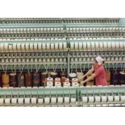Легкой промышленности России нужны почти 3 млрд руб господдержки для снижения рисков от вступления в ВТО