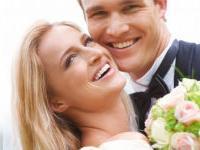 Как составить свадебный букет