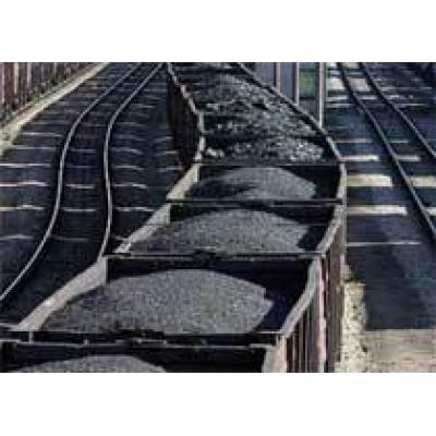 Россия может увеличить добычу угля в 2015г. до 350 млн тонн