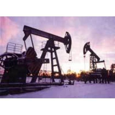 Минэнерго: добыча нефти в России в 2012г. составит 515 млн тонн