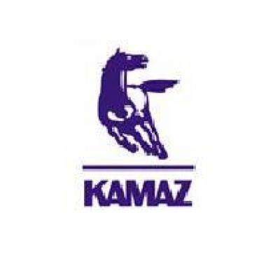 Глава КамАЗа владеет 5% акций компании
