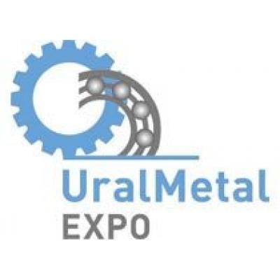9-я специализированная выставка металлообрабатывающего оборудования, материалов, комплектующих и услуг для машиностроения