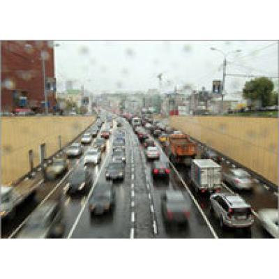 В Москве увеличат транспортный налог и отменят некоторые льготы