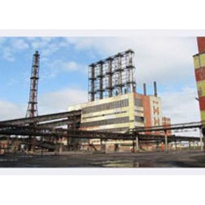 «Воркутауголь» начала добычу угля в новой лаве с запасами более 1,16 млн тонн