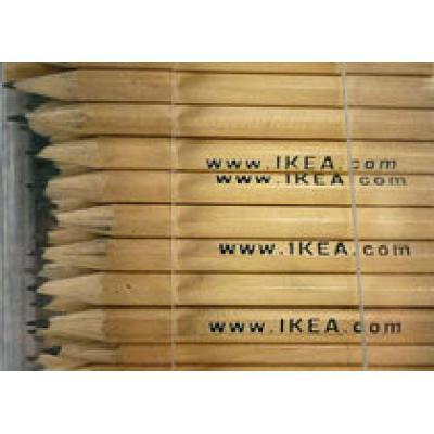 IKEA купила завод под Новгородом