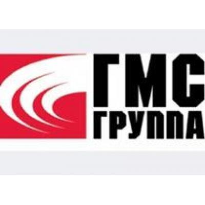 Группа ГМС поставит насосные станции для ЛУКОЙЛ Оверсиз