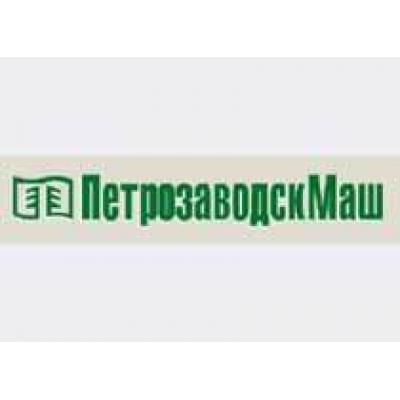 `Петрозаводскмаш` поставил на поток производство полусфер для газопроводов