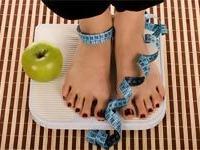 Выбор наиболее эффективного метода похудения