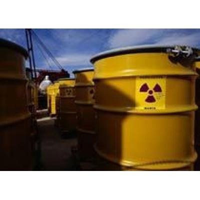 Поставки российского уранового продукта в ОАЭ начнутся в 2014 году