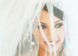 Как подготовить себя к свадьбе, чтобы быть неотразимой?