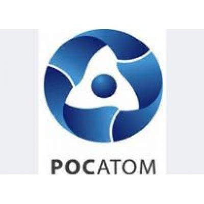 `Росатом` создаст центр по атомной энергии в Бангладеш