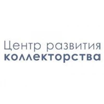 Уральские кредиторы объединяются против банка «Петрокоммерц»
