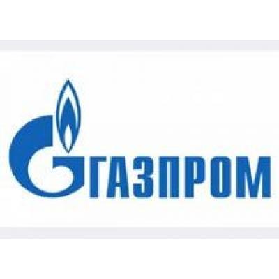 """Газпром"""" рассматривает возможность покупки доли в активах Eni в Мозамбике"""