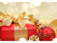 Что подарить на Новый 2014 год