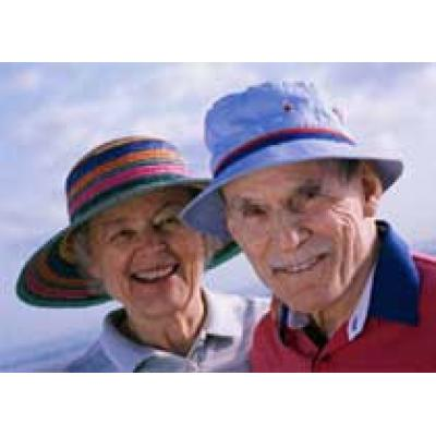 Научно доказано - старая любовь не ржавеет