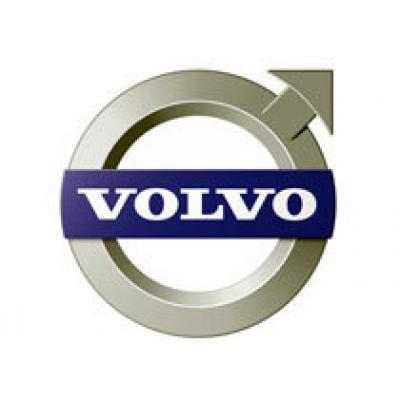 Volvo Construction Equipment открывает в России завод по производству экскаваторов