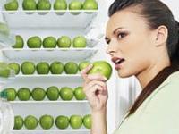 Как уменьшить аппетит и избавиться от чувства голода