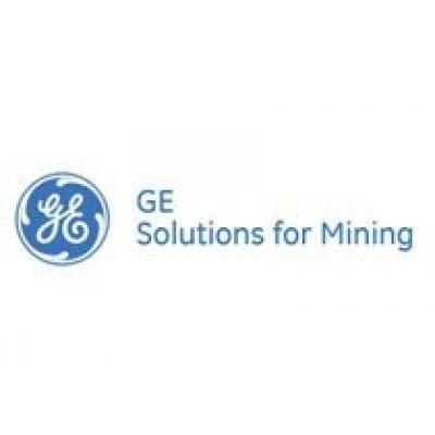 GE Mining приняла участие в международной выставке и конференции «горное оборудование, добыча и обогащение руд и минералов - MiningWorld Russia»