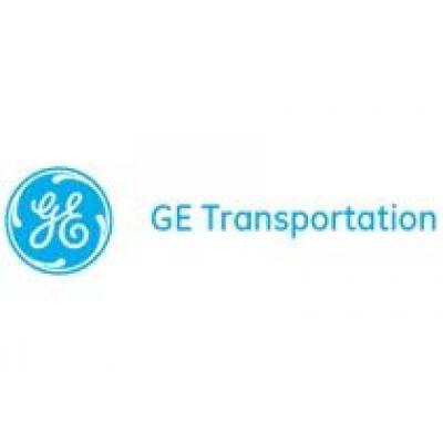 Президент GE Transportation обсудил с президентом республики Казахстан расширение сотрудничества и присутствия компании в регионе
