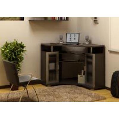 Какая мебель нужна для современного офиса?