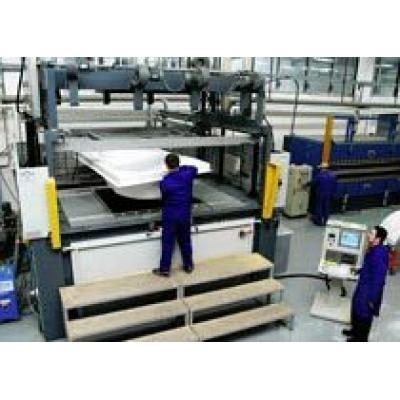 Производство сантехнической продукции в условиях современности