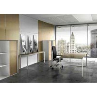 Оптимальная организация пространства на промышленном предприятии