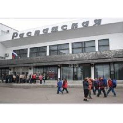 ОАО `Распадская` увеличила добычу угля на 15% по сравнению с первым полугодием 2012 года