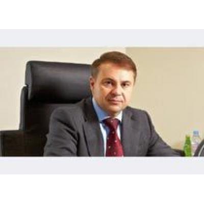 Председателем совета директоров Иркутскэнерго вновь стал А. Лихачев