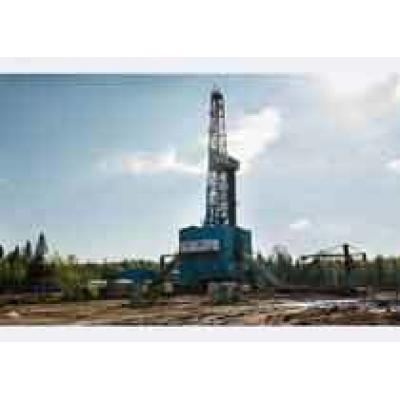 `ЛУКОЙЛ-Пермь` обнаружила новое месторождение нефти в Прикамье