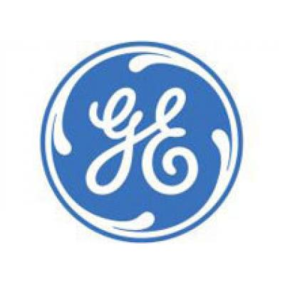Завершено проектирование типового решения для автоматизированной системы управления производством на базе программного обеспечения GE PROFICY для компании «СИБУР».