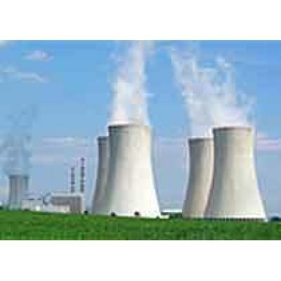 Россия построит для Ирана новую АЭС
