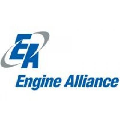 ТРАНСАЭРО выбрала двигатели Engine Alliance для самолетов Airbus A380