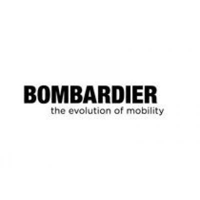 Bombardier продемонстрирует эффективность моделей для бизнес-авиации на выставке Jet Expo 2013