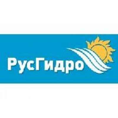 `РусГидро` построит на Дальнем Востоке две ГЭС