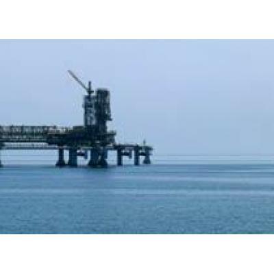 Добыча сланцевого газа на Украине угрожает россиянам