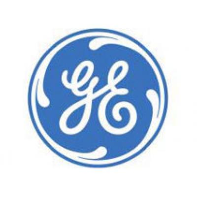 Объединение платформ управления – стратегия развития GE