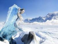 Криопроцедуры: когда холод на пользу
