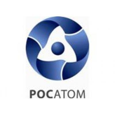 `Росатом` получил предложение строить АЭС в Британии