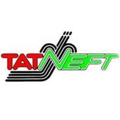 `Татнефть` в 2014 году планирует увеличить добычу нефти на 0,2%