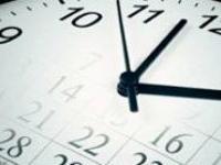 Сколько дней длится овуляция